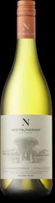 Neethlingshof Chardonnay