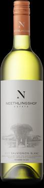Neethlingshof Sauvignon Blanc