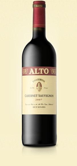 wines_cab_lrg